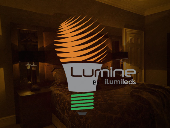 Proyecto Lumiled